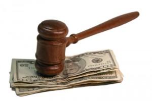 Is Credit Repair Legal?