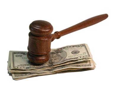 Is Credit Repair Legal?