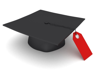 Common Financial Myths Debunked – Part 3: Student Loans