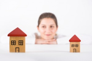 Prospective Homebuyers to Benefit from Mandatory Credit Score Disclosure