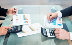 Top 7 Characteristics of the Best Mutual Funds