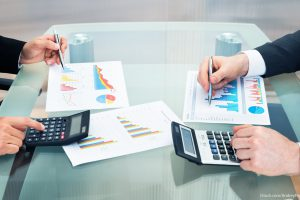 Top Five Characteristics of a Great Mutual Fund