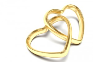 Could a Postnuptial Agreement Save Your Marriage?