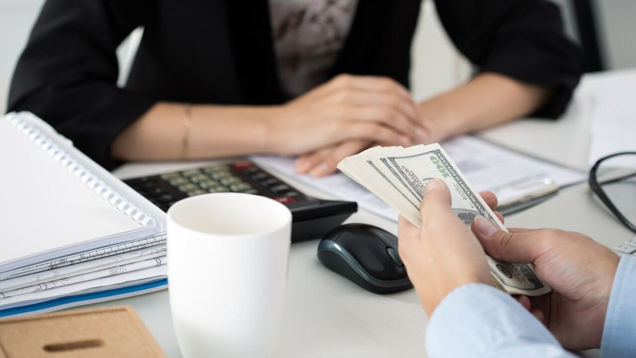 How Do Personal Loans Work?