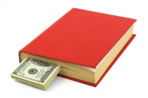 Author Q and A: Your Money is Everything