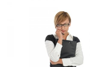 Tax Credits 2012: 9 Commonly Missed Tax Deductions You Shouldn't Miss