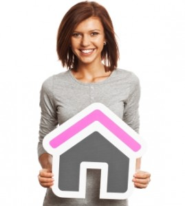 Why Are Home Ownership Rates Higher Among Single Women?