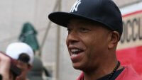 Russell Simmons Slashes RushCard Fees Amid Competition
