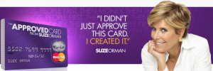 the-approved-card-300x100