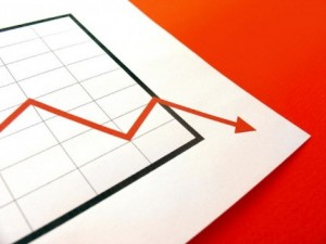 10 Worst-Performing Stocks of 2011