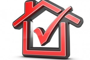 The Need-to-Know Mortgage Checklist for Any First Time Home Buyer