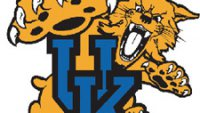 Kentucky Prepares to Pounce in March Madness