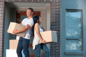 how to save money moving