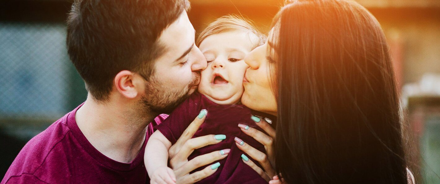 Is It Cheaper To Have A Baby Or Adopt?