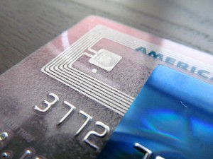american express review