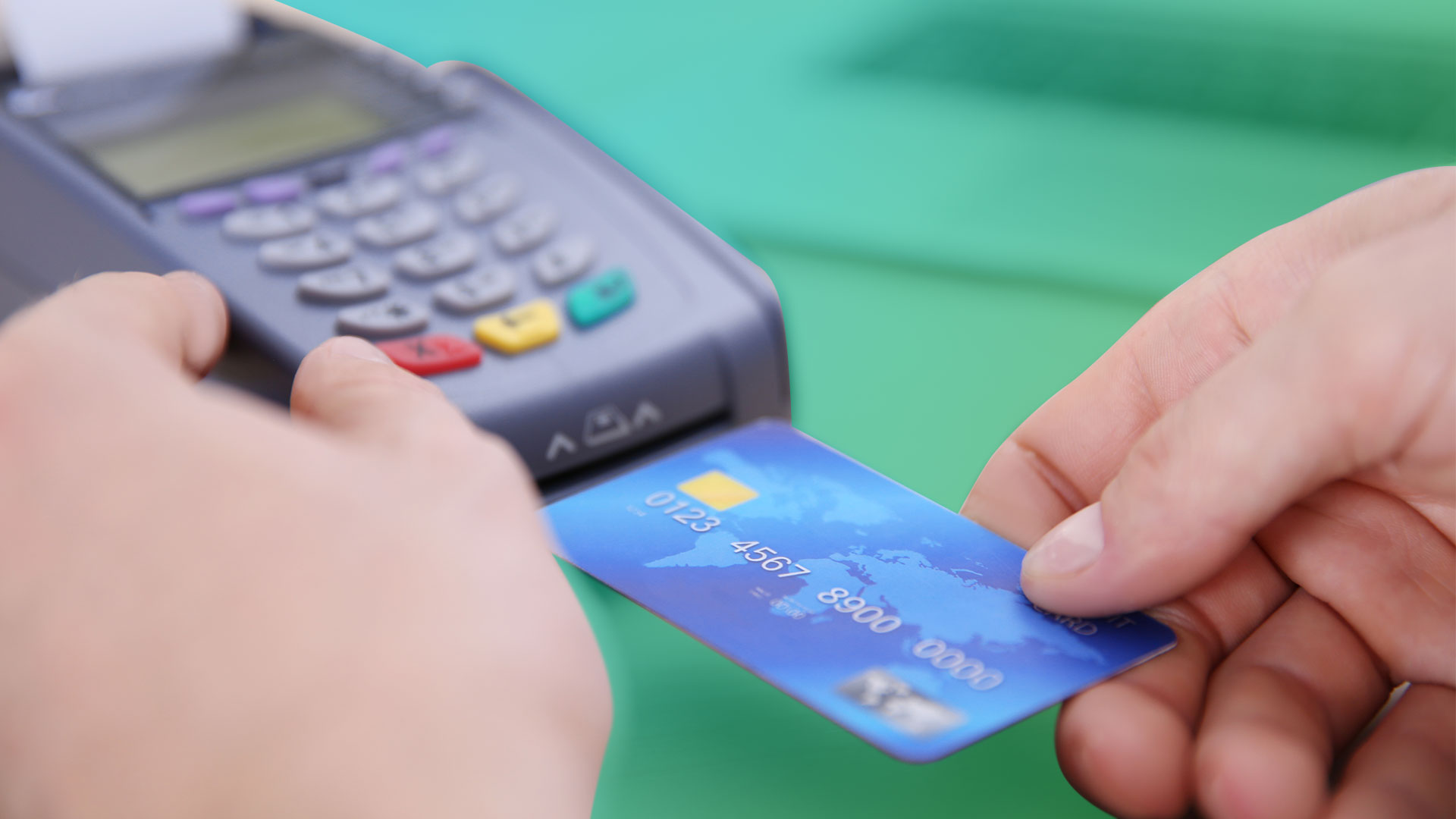 7 Ways to Capitalize on Your Small Business Credit Card Benefits ...