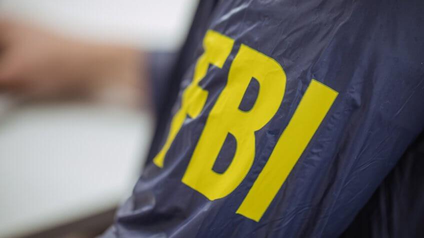 FBI-Dzelat-