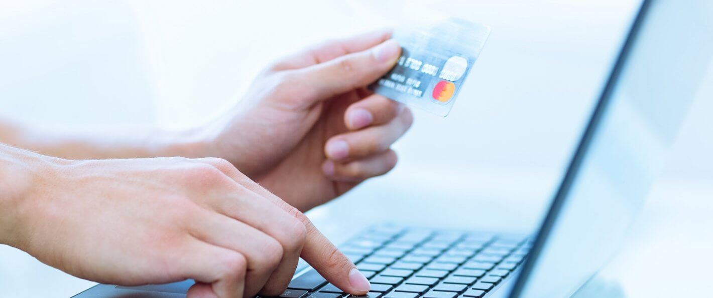 credit card options for small business