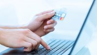 Barclaycard Review: The Rewards Credit Card for Those With Fair Credit