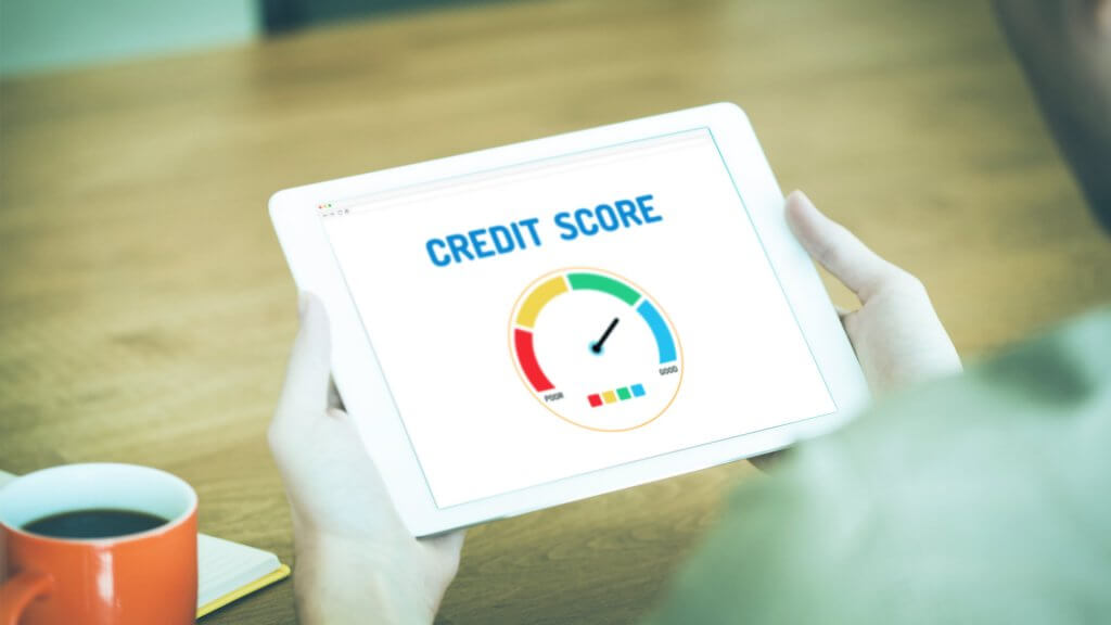 Equifax Credit Report >> FICO Score vs. Credit Score: What the Difference Means for You | GOBankingRates