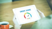 FICO Score vs. Credit Score: What the Difference Means for You