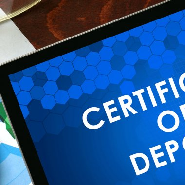 What Is the Minimum Deposit for a CD?