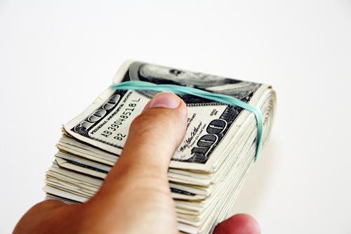 increase retirement savings