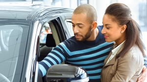 How to Get Out of a Car Loan You Can't Afford