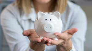CIT Savings Account Review: High Interest Rate and Low Bank Fees