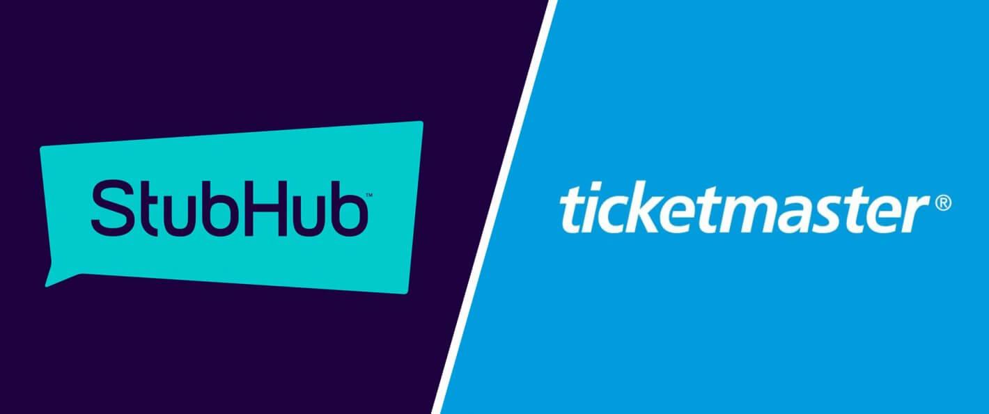 Stubhub Vs Ticketmaster Where To Get The Best Cheap