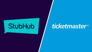 StubHub vs. Ticketmaster: Where to Get the Best Cheap Tickets