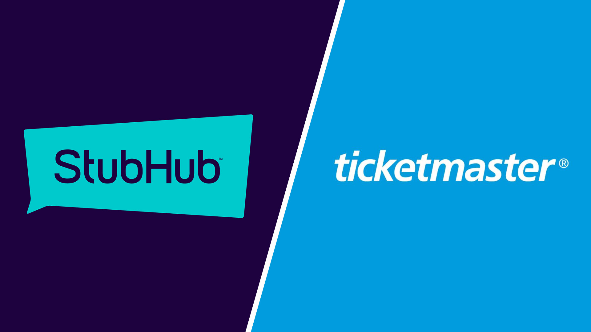 StubHub vs  Ticketmaster: Where to Get the Best Cheap