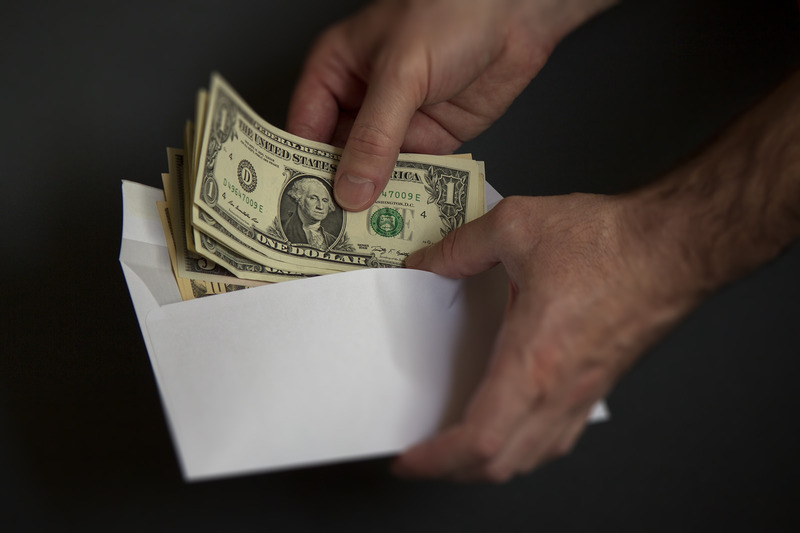 paycheck_to_auto_loan