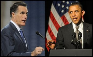Will Obama or Romney's Budget Plan Cost You More Money?