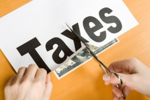 10 Ways to Save Money for the Expensive 2013 Tax Increases Coming Your Way