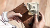 Robert Kiyosaki Wins Title of 2012's Most Popular Personal Finance Expert