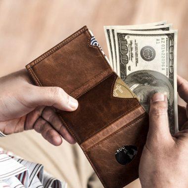 Financial Expert Robert Kiyosaki: The Rich Dad Poor Dad Perspective