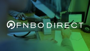 FNBO Direct Checking Review: See If This Account Will Work For You