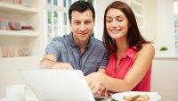 How to Choose a High-Yield Savings Account