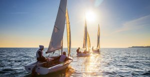 7 Tips to Save Money When Financing Boats, RVs and Other Vehicles