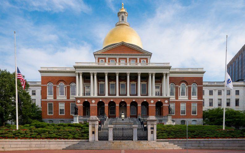 22_Massachusetts_Nagel Photography_shutterstock_442538344