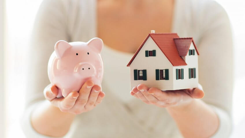 6 Strategies for Paying Off Mortgage Loans Early
