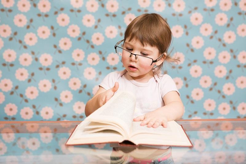 childrens books money