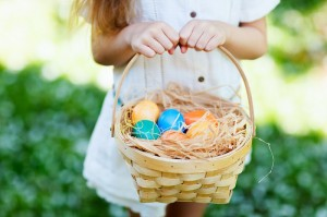 Here's How Much Your Easter Celebrations Could Cost You