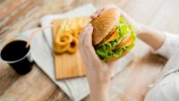 Best Fast Food Value Menus in America