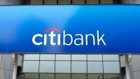 Best Bank Stocks for Investors