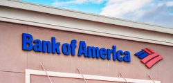 The Results Are In: Americans Still Prefer Banks Over Credit Unions