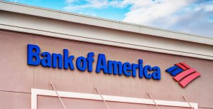Bank of America Review: Extreme Convenience and Low Interest Rates