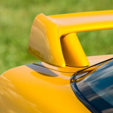 20 Mistakes to Avoid When You Refinance a Car Loan