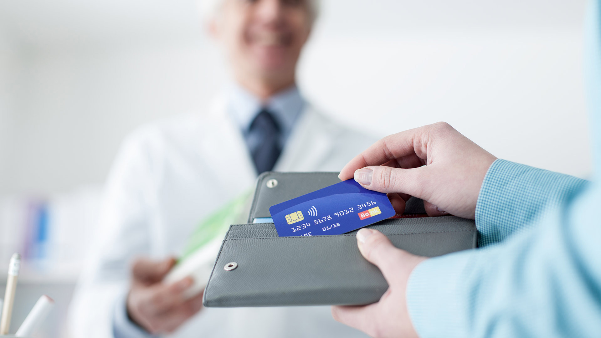 20 Checking Account Bonuses and Promotions Available Today